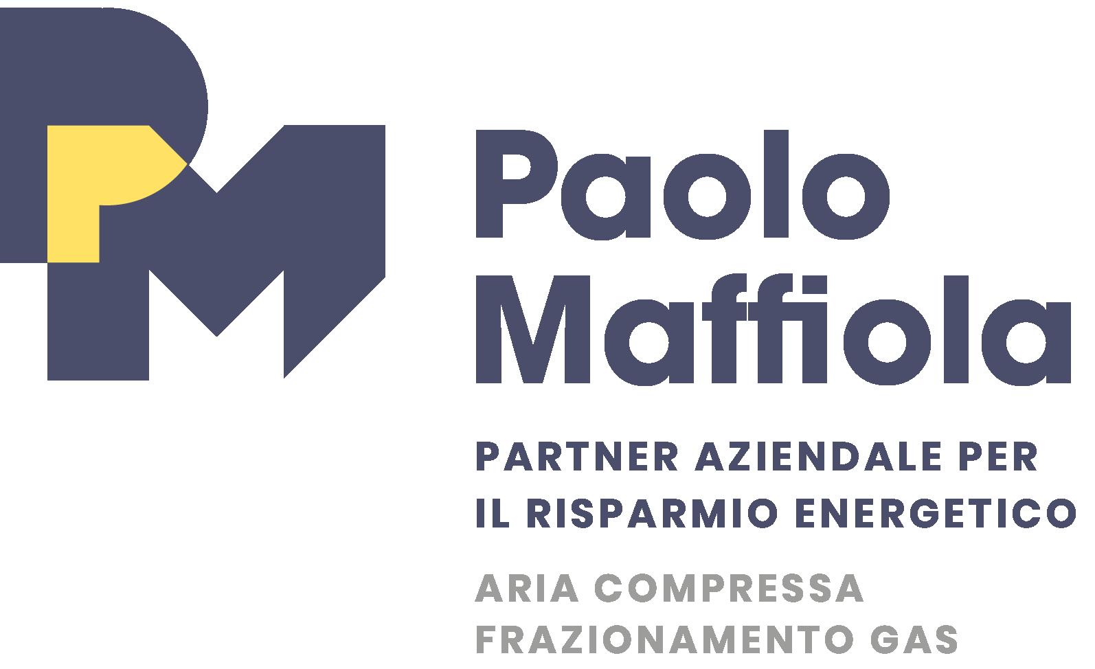 logo maffiola 2